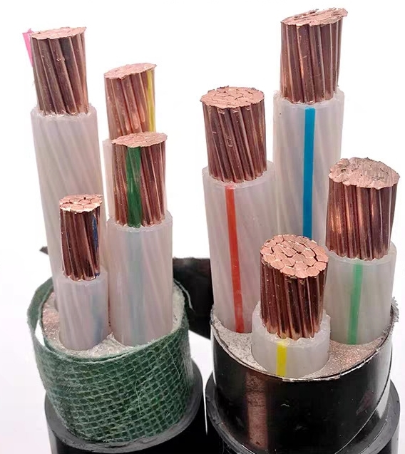 3电力电缆1kv1567854888858_看图王