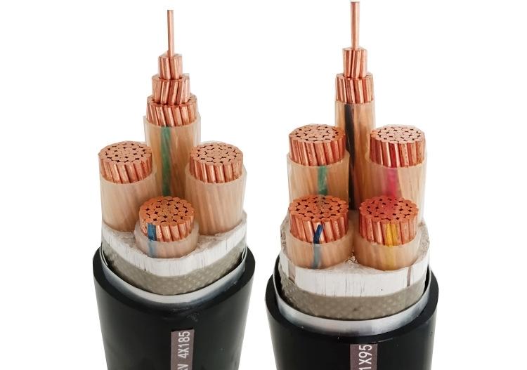 3电力电缆1kv1567854899866_看图王