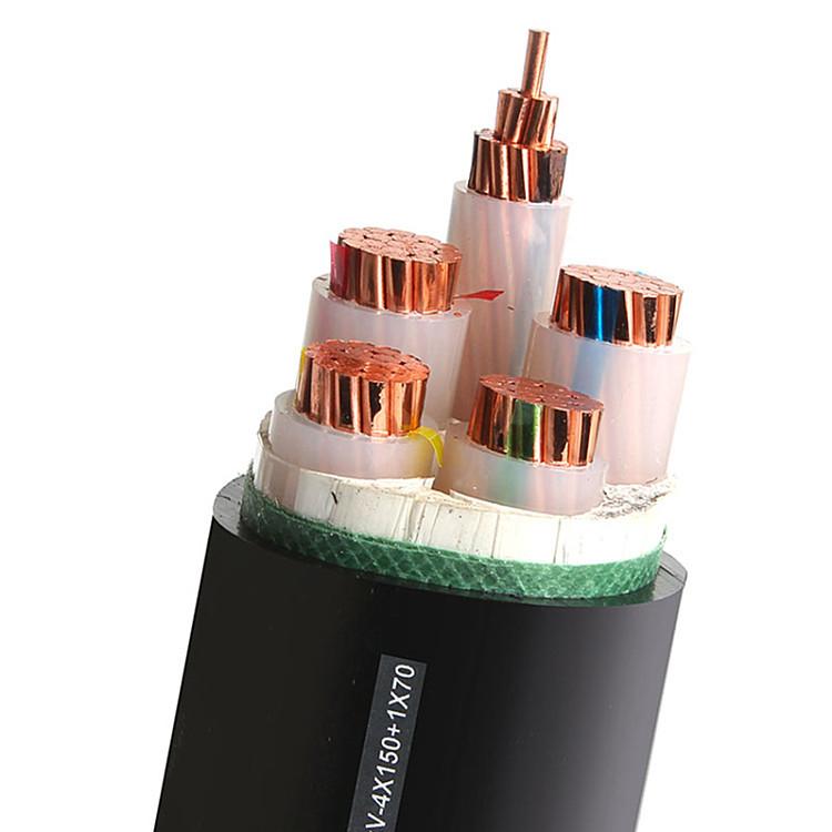 3电力电缆1kv1567858357295